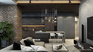Pallet Kitchen Furniture Kitchen Furniture Made Out Of Pallets Best Kitchen Ideas 2017