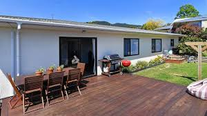 5A William Street, Richmond - YOU. Realty Selling Real Estate Nelson | New  Zealand