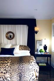 zebra print bedroom furniture. Wonderful Bedroom Zebra Bedroom Furniture Print Cheetah Animal  Ideas   Inside Zebra Print Bedroom Furniture O