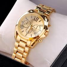 best gold watches for men best watchess 2017 best man gold watch photos 2016 blue maize