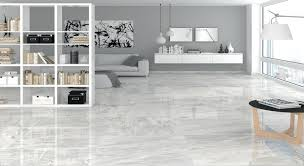 porcelain tiles polished polished porcelain tiles polished porcelain tiles