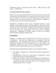 economics assignment managerial economics answers for students worl 28 29