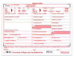 printable w2 form for 2015 w 3 2014