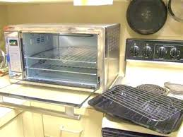 oster extra large countertop oven digital gallery entertaining convection recipes