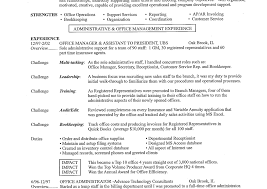 Objective For A Nanny Resume Dreaded Nanny Resume Objective Sample Of Samples And Help 100