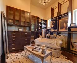 Luxury Walk In Closet Furniture Contemporary Closet Systems Smart Contemporary Walk In