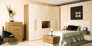 bedroom furniture fitted. Bedroom Furniture Fitted E