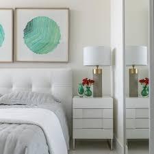 Dash & Albert | Area Rugs & Furniture by Annie Selke