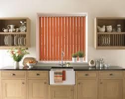 Best Window Blinds For Kitchen U2022 Window BlindsBest Window Blinds For Kitchen