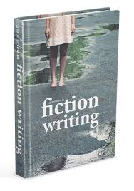 ebooks for authors and writers lancewriting getting started in fiction writing