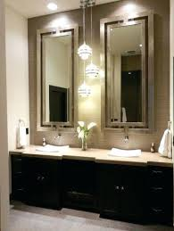 contemporary bathroom light fixtures. Modern Bathroom Light Fixtures Wonderful Vanity Cheap . Contemporary