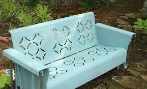 annie sloan chalk paint tutorial series for outdoor pieces diy chalk painted garden furniture