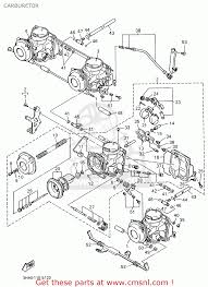 wiring diagram 1998 kawasaki zx9r zx900c wiring diagram database yamaha fzr600 rh carburetor
