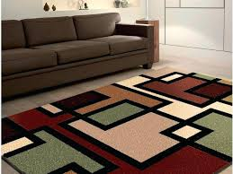 3 x 5 area rugs furniture of coffee table astounding at nob endearing picture 2 kohls