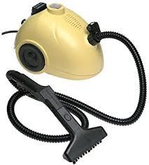Amazon TriStar SB Steam Buggy Home Steam Cleaner Carpet