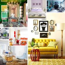 Small Picture Decor designing Trends for Summer