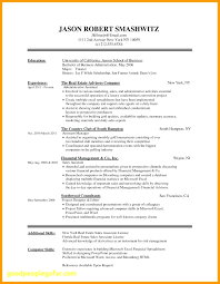 Microsoft Office 2010 Resume Templates Download Resume Resume Builder Microsoft