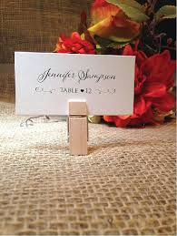 254 best seating charts escort cards images on pinterest Wedding Escort Cards And Table Numbers unique wedding place cards escort cards DIY Wedding Table Cards