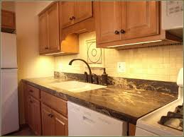 under cabinet led lighting options. Under Wall Unit Lighting Counter Led Cabinet Options Over E