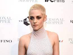 So krass hat sich Kristen Stewart ...
