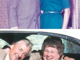 Congratulations to the Hunnewells, who Celebrated 50 years of Marriage! |  Anniversaries | lacrossetribune.com