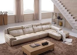 designs of drawing room furniture. Latest Sofa Designs For Drawing Room 2015 Of Furniture O