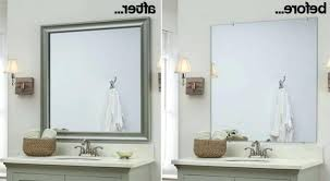 how to remove a large mirror from bathroom wall gallery remove large mirror glued to wall of bathroom ceiling remove glued mirrors wall removing a removing