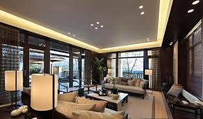 home spotlights lighting. it is not wrong that lighting plays primary and crucial role in order to define the look feel of any space sitting a room where lights directly home spotlights p