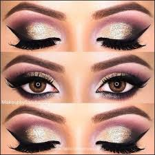 beautiful arabic makeup tutorial 2016