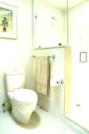 half glass shower door half glass shower door for bathtub half glass shower door half glass half glass shower door bathroom