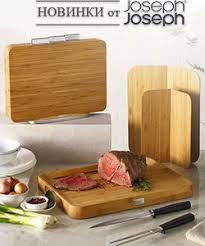 Купить 4166/20 Wuesthof <b>Нож для хлеба</b> 20 см CLASSIC <b>IKON</b> в ...