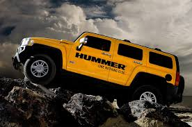 2018 hummer h3 price. contemporary 2018 2016 hummer h3 in 2018 hummer h3 price 1