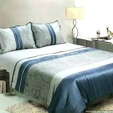 target king bed target bed linens slate blue comforter slate blue duvet cover covers target bed