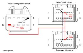 upgrade to power folding mirror cruze lt brasil Chevy Cruze Headlight Wiring Diagram Chevy Cruze Headlight Wiring Diagram #48 2012 chevy cruze headlight wiring diagram