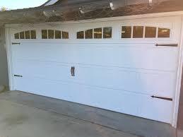 cityscape garage doors 10 photos garage door services mission viejo ca phone number yelp