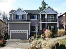 exterior house painting ideasExterior Home Paint Ideas What Color To Paint My House Exterior