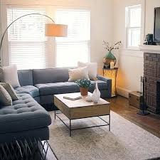 overarching floor lamp. Overarching Lamp Nice Floor Best Ideas About On West . S