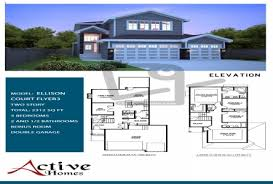 cg evermotion architectural designing