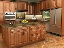 71 types adorable maple shaker style kitchen cabinets uk and cabinet doors manufacturers dark cherry mahogany sienna natural height from countertop to upper