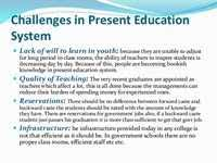 essay on present education system in in hindi font essay on present education system ccei essay on present education system in kayastha