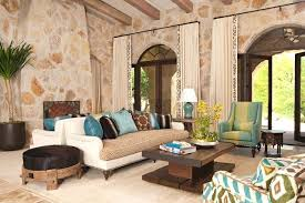 image creative rustic furniture. Modern Rustic Decor Awesome Ideas Living Room With Creative Of Furniture Design Interior Stores Image