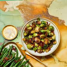 39 vegetarian recipes for christmas dinner camille berry updated: Best Christmas Dinner Menu Recipes 2020 Easy Christmas Dinner Ideas