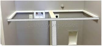 laundry room countertop diy laundry room ideas 2 impression adorable 9 laundry room imagine diy laundry