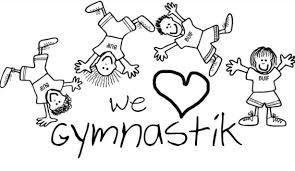 Bildresultat för gymnastik