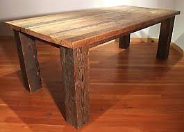 Reclaimed wood furniture etsy Coffee Table Old Barn Wood Furniture Misty Mountain Furniture Reclaimed Lewa Childrens Home Old Barn Wood Furniture Old Barn Wood Furniture Plans Reclaimed Wood