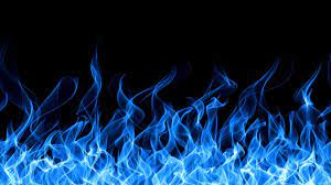 2560X1440 Flames Eyes Wallpapers - Top ...