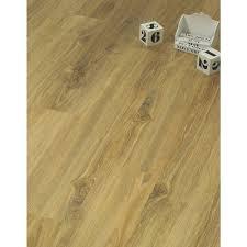 florence natural oak lvt flooring 5