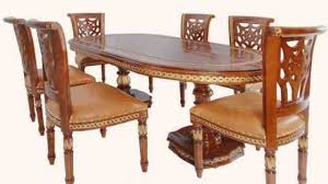 indian carved dining table. india free lovable teak wood dining table elegantly carved carving furniture net indian