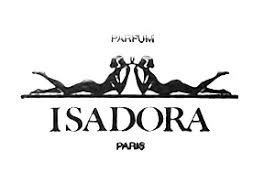 <b>Isadora Paris</b> ароматы