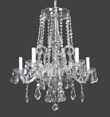 antique crystal chandeliers the uks premier antiques portal